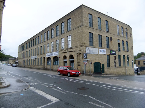 St Pegs Mill - Brighouse(4).JPG
