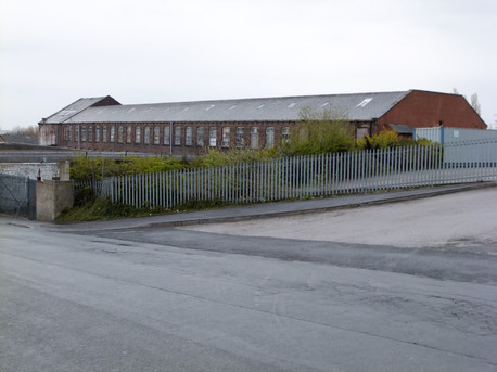 Parkside Mill - Bradford(9).JPG