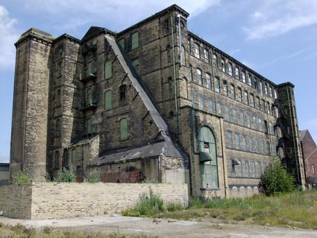 Barkerend Mills - Bradford(13).jpg