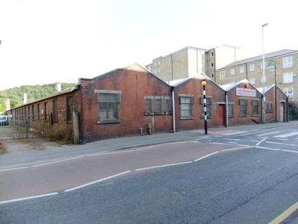 Riverside Mills - Huddersfield(2).JPG
