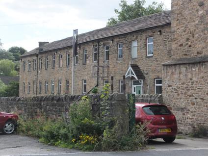 Banner's Mill -Barnard Castle(7).JPG