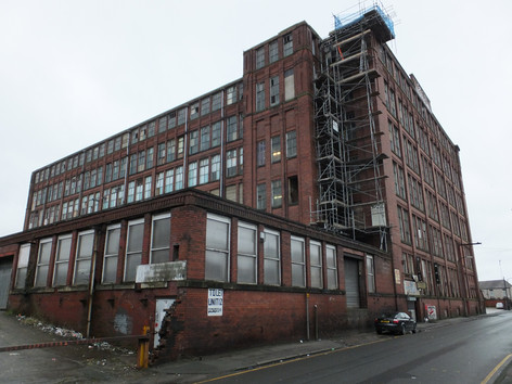 Bolton Textile Mill - Farnworth(11).JPG