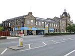 Trafalgar Mill - Huddersfield(3).JPG