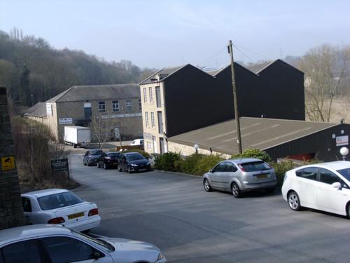 Riverside Mill - Elland.JPG