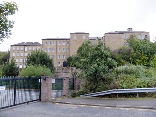 Union Mills - Batley.JPG