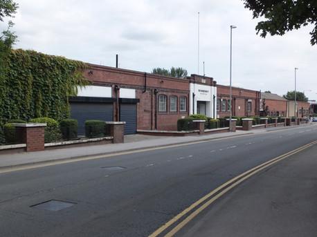 Coronation Mills - Castleford (5).JPG