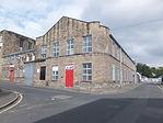 Carlton Mill - Dewsbury(4) - Copy.JPG