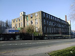 Finsley Mill - Burnley(7).JPG