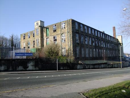 Finsley Mill - Burnley(7).JPG