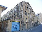 Providence Mill - Bradford(4).JPG