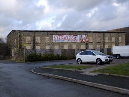 Queen Street Mill - Mossley(7).JPG