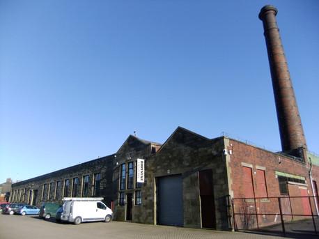 King Mill - Briercliffe(2).JPG