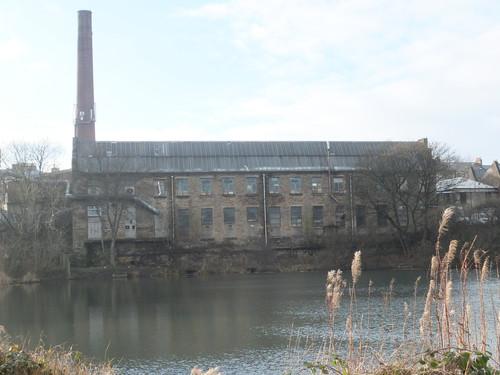 Lodge Mill - Accrington(9).JPG