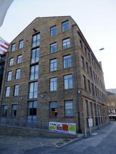 Holme Mill - Bradford(3).JPG