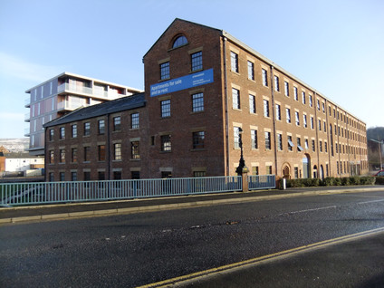 Longlands Mill - Stalybridge(2).jpg