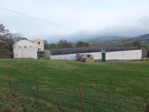 County Brook Mill - Foulridge(4).JPG