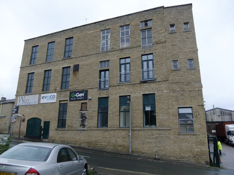 St Pegs Mill - Brighouse(1).JPG