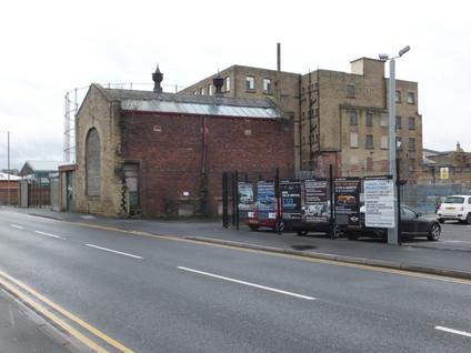 Pheonix Mill - Huddersfield(6).JPG