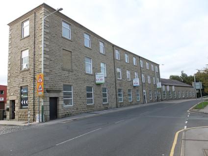 Prinney Hill Works - Haslingden(6).JPG