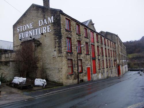 Stone Dam Mills - Halifax(2).JPG