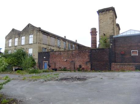 Moorlands Mill - Cleckheaton(5).JPG