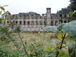 Ivy Bank Mill - Haworth(3).JPG