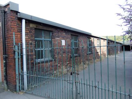 Riverside Mills - Huddersfield.JPG