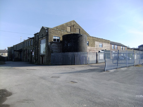 Habergham Mill - Burnley(2).JPG