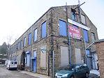 Whitehall Mill - Darwen(2).JPG