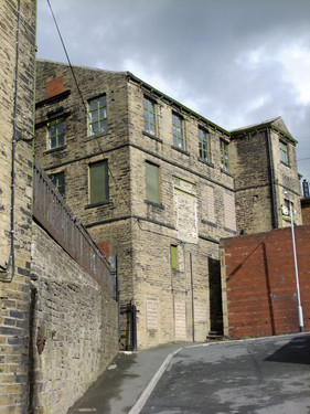 Boothtown Mill - Halifax(6).JPG