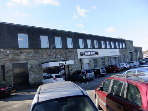 Lodge Mill - Burnley.JPG