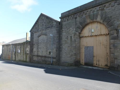 Stanley Street Works - Colne(3).JPG