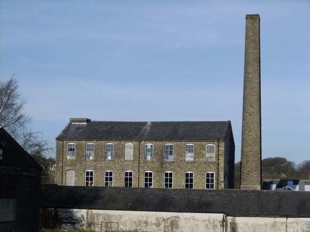 Winfields Old Mill - Haslingden(5).JPG