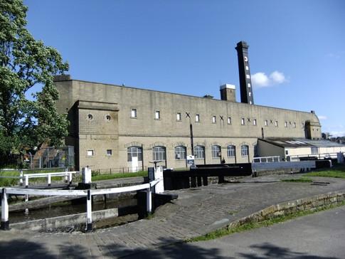 Bowling Green Mills - Bingley(11).JPG