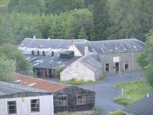 Trow Mill - Hawick(2).JPG