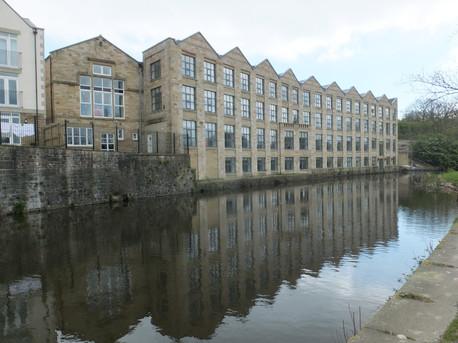Lob Lane Mill - Brierfield(6).JPG