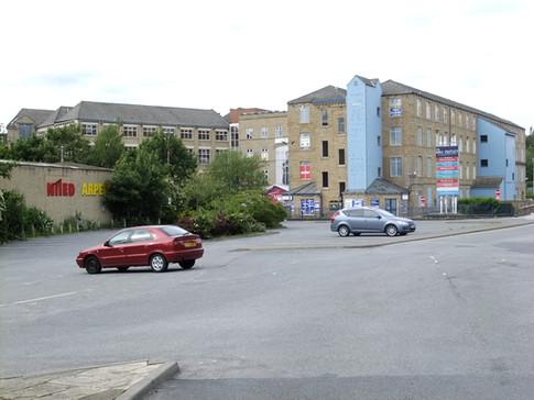 Cheapside Mills - Batley(15).JPG