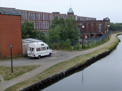 Imperial Mill - Blackburn(8).JPG