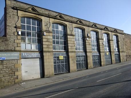 Waterloo Works - Burnley(2).JPG