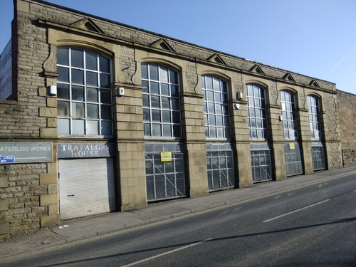Waterloo Works - Burnley(2).JPG