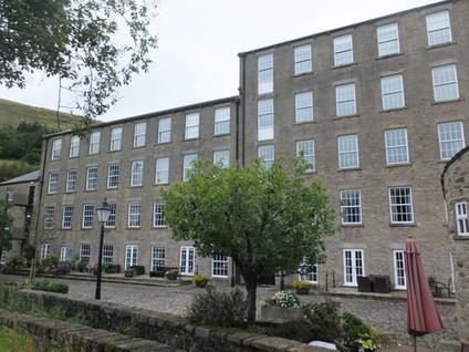 Clough Mill - Little Hayfield(12).JPG