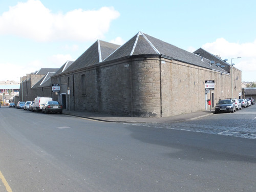 Bowbridge Works - Dundee(4).JPG