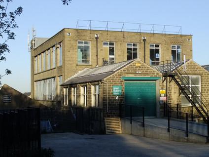 Heath House Mill - Golcar(5).JPG