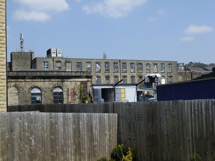 Hadfield Mill - Hadfield(9).JPG