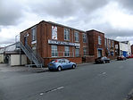 Primrose Mill - Chorley(3).JPG