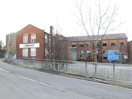 Albion Works - Cleckheaton.JPG
