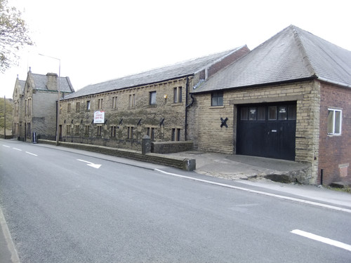 Lockwoods Carpet Mill - Elland(2).JPG