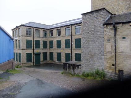 Granville Mill - Milnsbridge(6).JPG