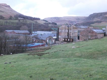 Greenfield Mill - Greenfield(2).JPG
