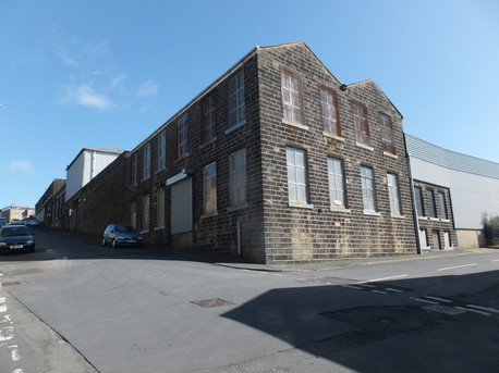 Walton Street Mill - Colne(2).JPG